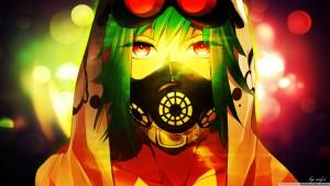 Kazuhiro-Nakizku's Profile Picture