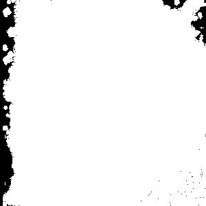 Resplandor PNG