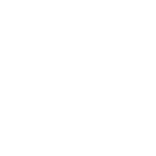 Resplandor PNG by NotStopSmile