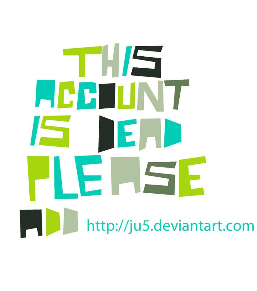 new account_ soz guys.