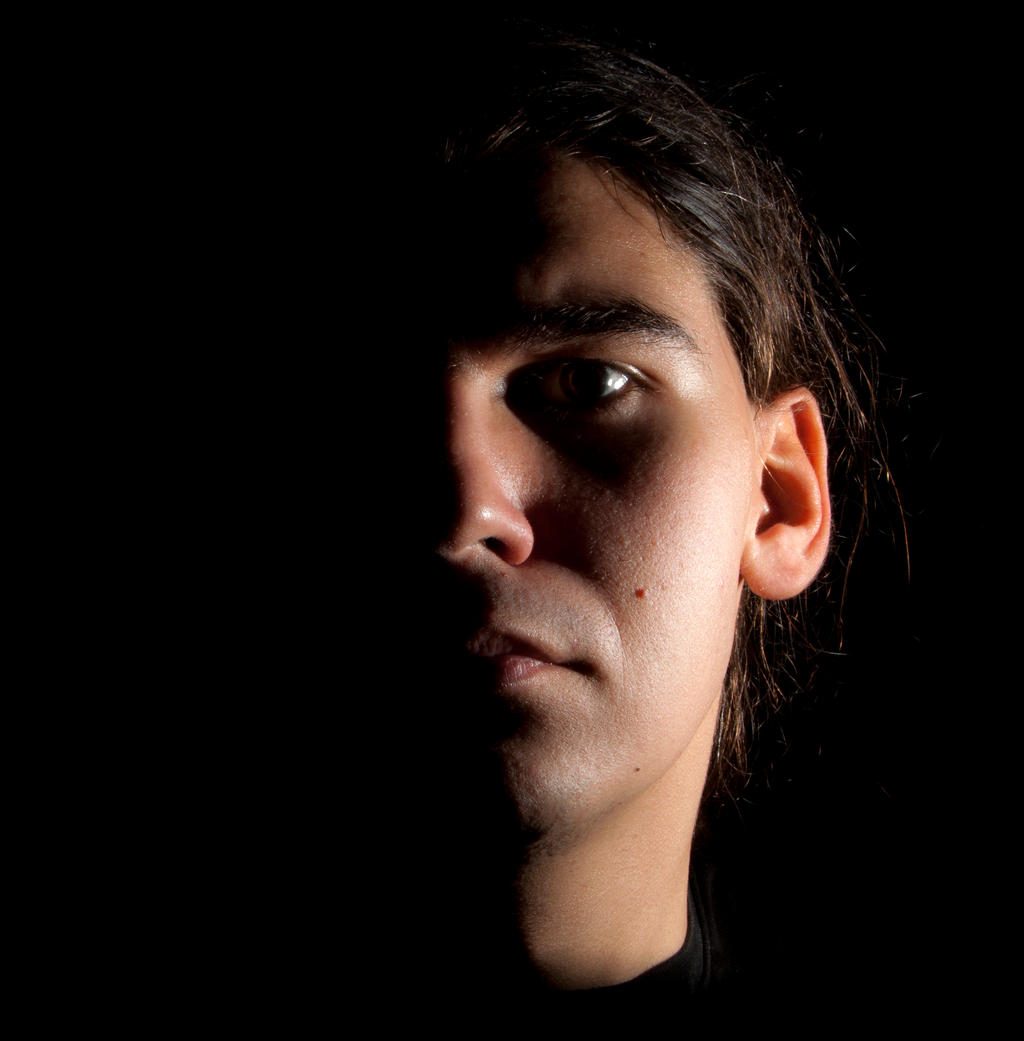 Czopeek's Profile Picture