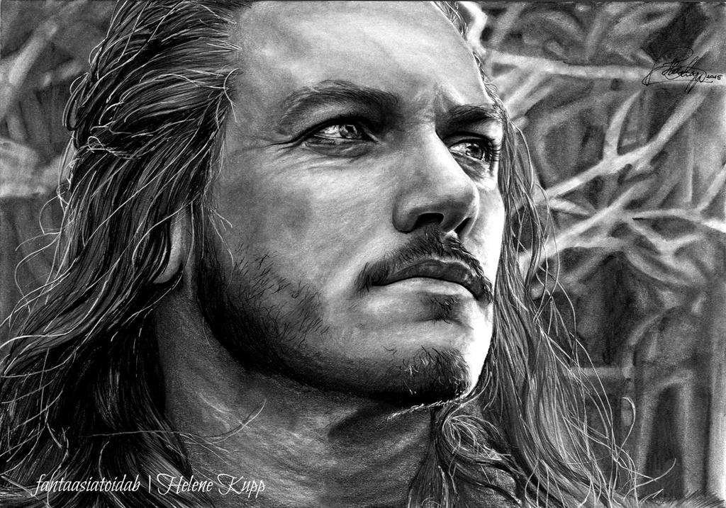 El Hobbit........ Will_you_have_peace__or_war_by_fantaasiatoidab-d8d6qfx