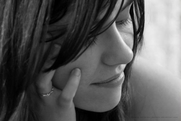 kartuun's Profile Picture