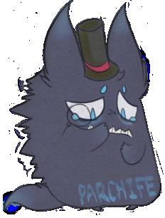 Parchife's Profile Picture