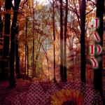 Autumn Andrew Mini avi. by C-Jady