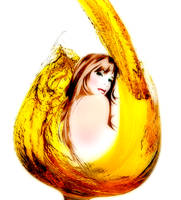 Vigne by MaeTan