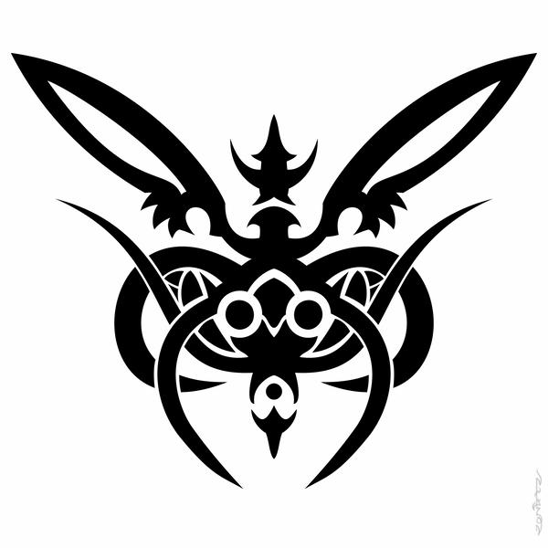 http://fc07.deviantart.net/fs70/i/2013/013/b/5/butterfly_tribal_by_nulazon-d5rgf65.png