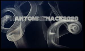 phantommenace2020's Profile Picture