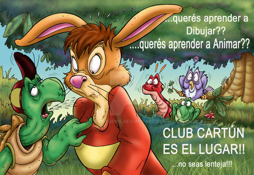 A animar, Argentinos!!!