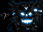 AQW: Dage the Evil