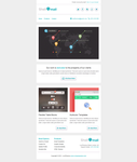 ShellMail - Responsive Email Template by lordthemes