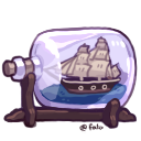 ship_bottle_w_by_ldn483-dchm0ro.png