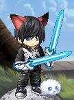 gaia avatar