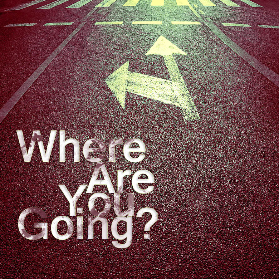 where are you going today for Where do you want to go today was the title of microsoft's 2nd global image advertising campaign the broadcast, print and outdoor advertising campaign was launched in november 1994 through the advertising agency wieden+kennedy.