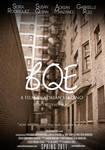 BQE Film Poster