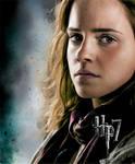 HP Granger
