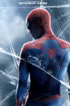 The Amazing Spiderman Final