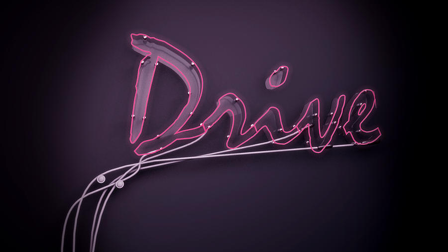 drive movie wallpaper images - photo #16