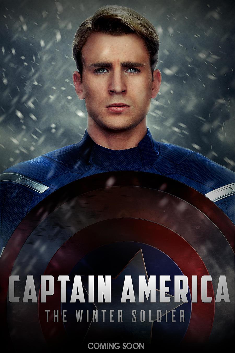 captain america winter soldier by lifeendsnow on deviantart