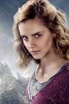 Granger-New