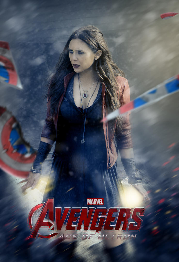 Avengers Age Of Ultron By Iloegbunam On Deviantart: Avengers Age Of Ultron By LifeEndsNow On DeviantArt