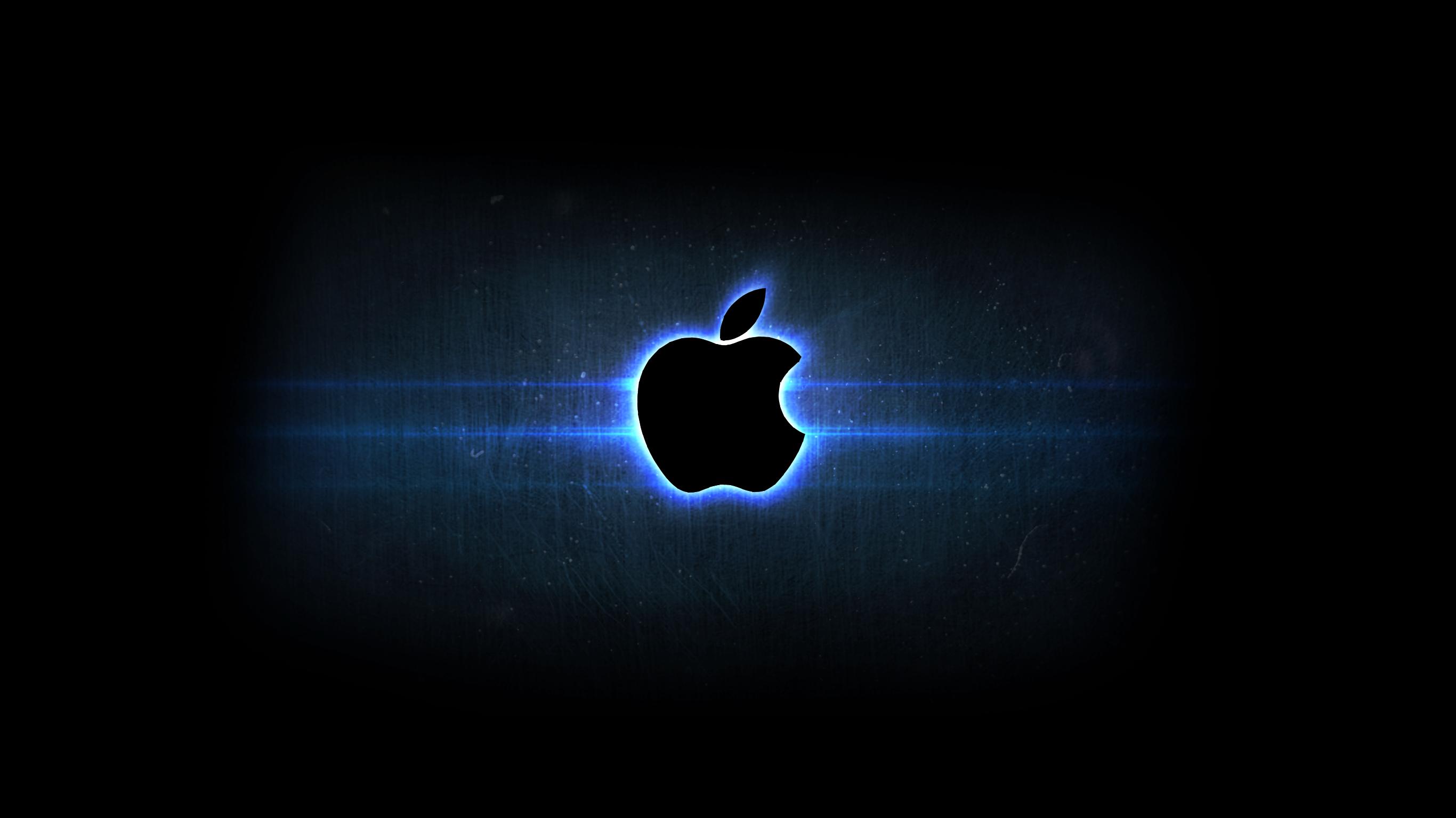 Apple Wallpaper Background 33