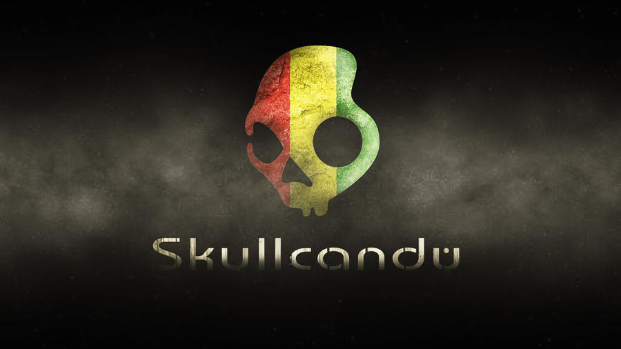 Skullcandy Wallpaper Background By TimSaunders