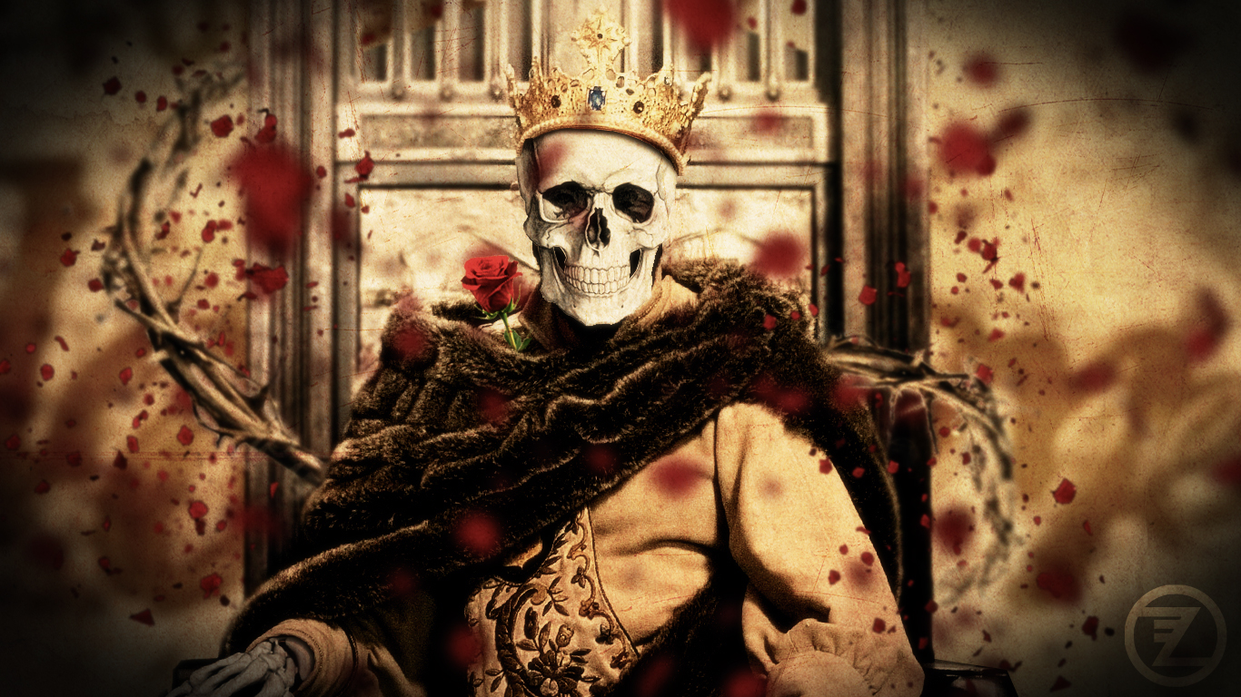 rose_king_wallpaper_background_by_timsaunders-d6dp6d6.jpg