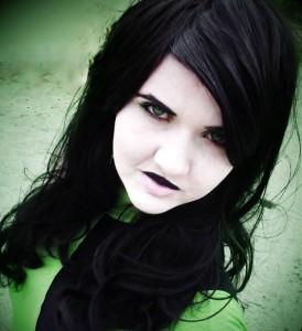 ShadowNightNinja's Profile Picture