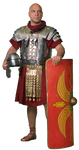 Roman Soldier_1