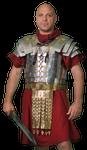 Roman Soldier_4
