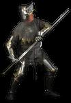 Medieval Knight_2