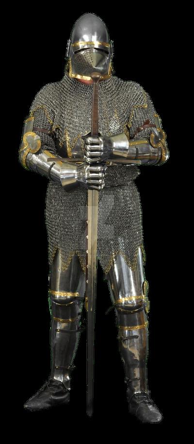 Medieval Knight 4 By Georgina Gibson On Deviantart