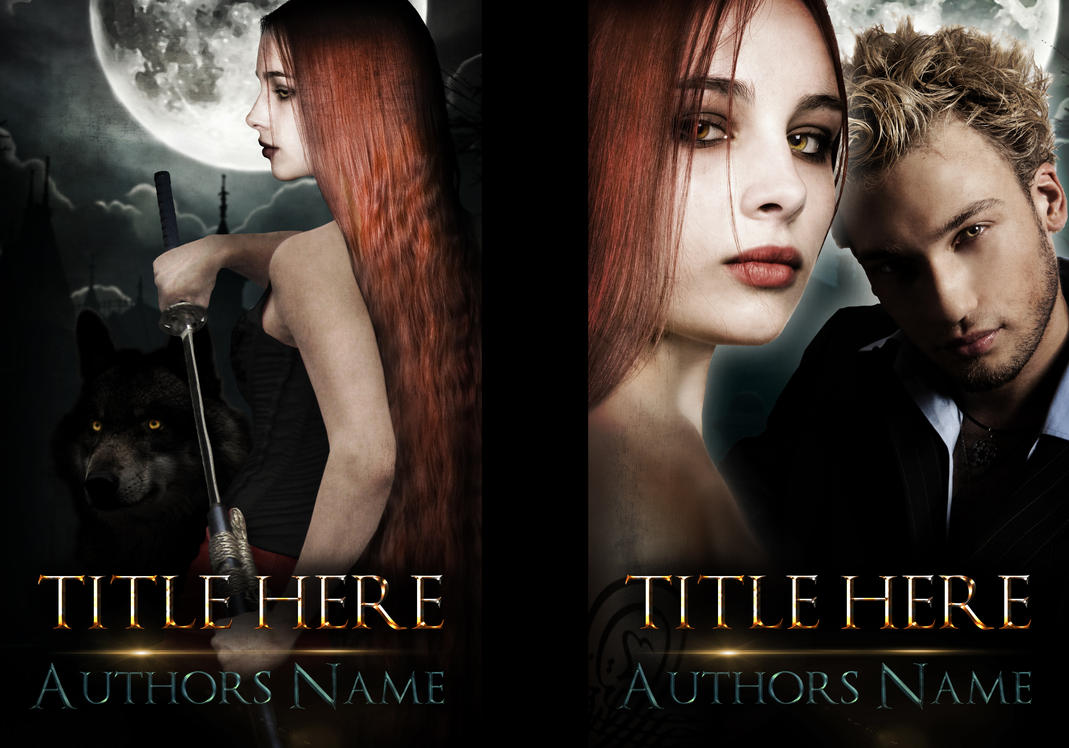 Book Cover Art Submissions : Book cover contest submission by georgina gibson on deviantart