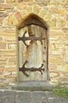 MonsalvatShoot doors5 by gin7gin8
