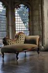 MonsalvatShoot Furniture2 by gin7gin8
