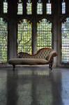MonsalvatShoot Furniture12 by gin7gin8
