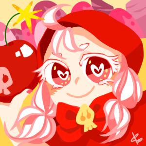 dddrop's Profile Picture