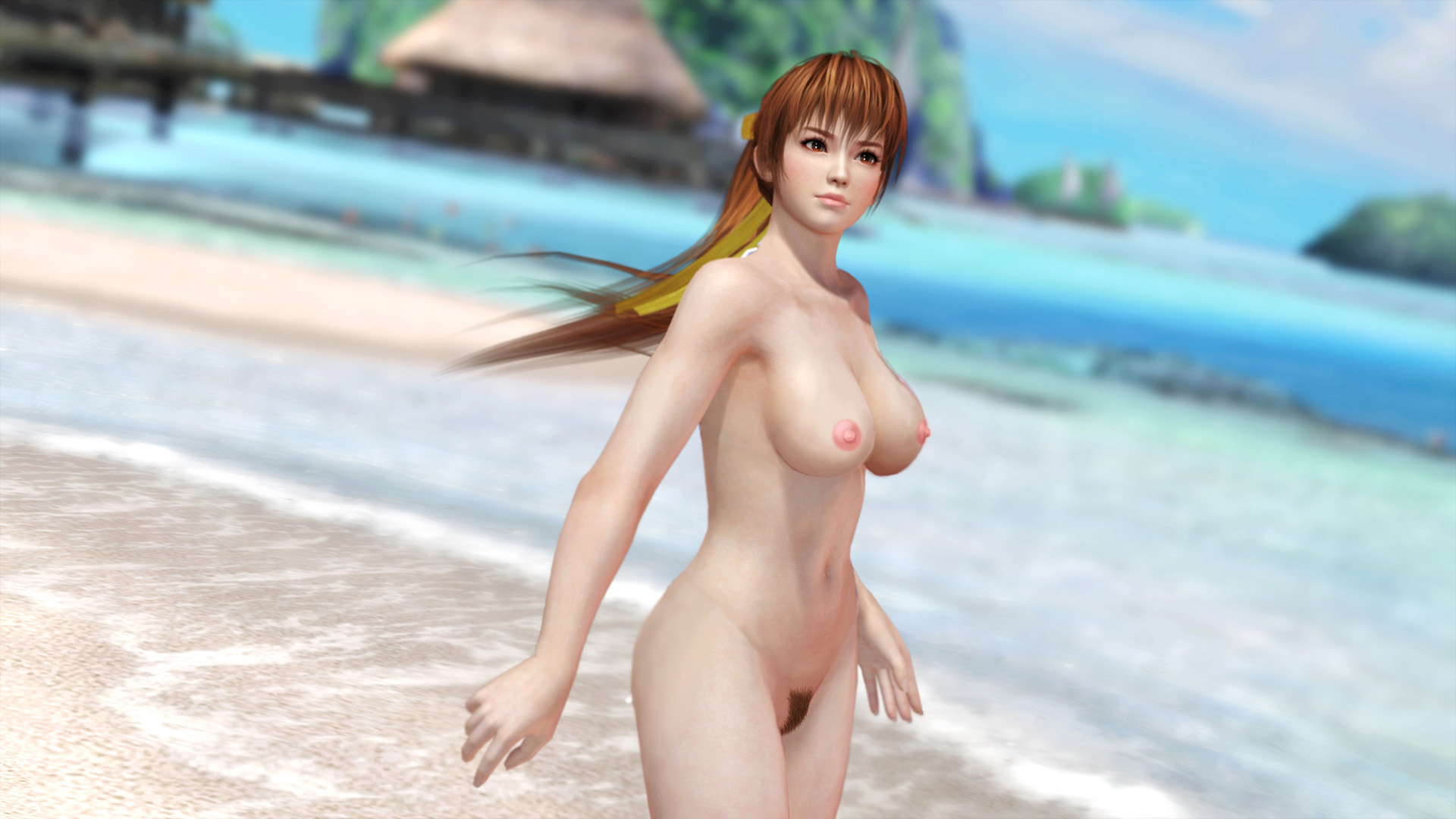 3d juniors nude hentia photo