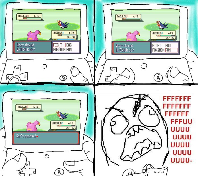 [Image: pokemon_rage_guy_meme_by_thepadlokchild-d313owg.jpg]