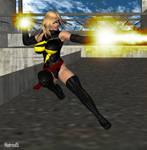 Ms. Marvel 06