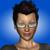 Icon: Sam by hotrod5