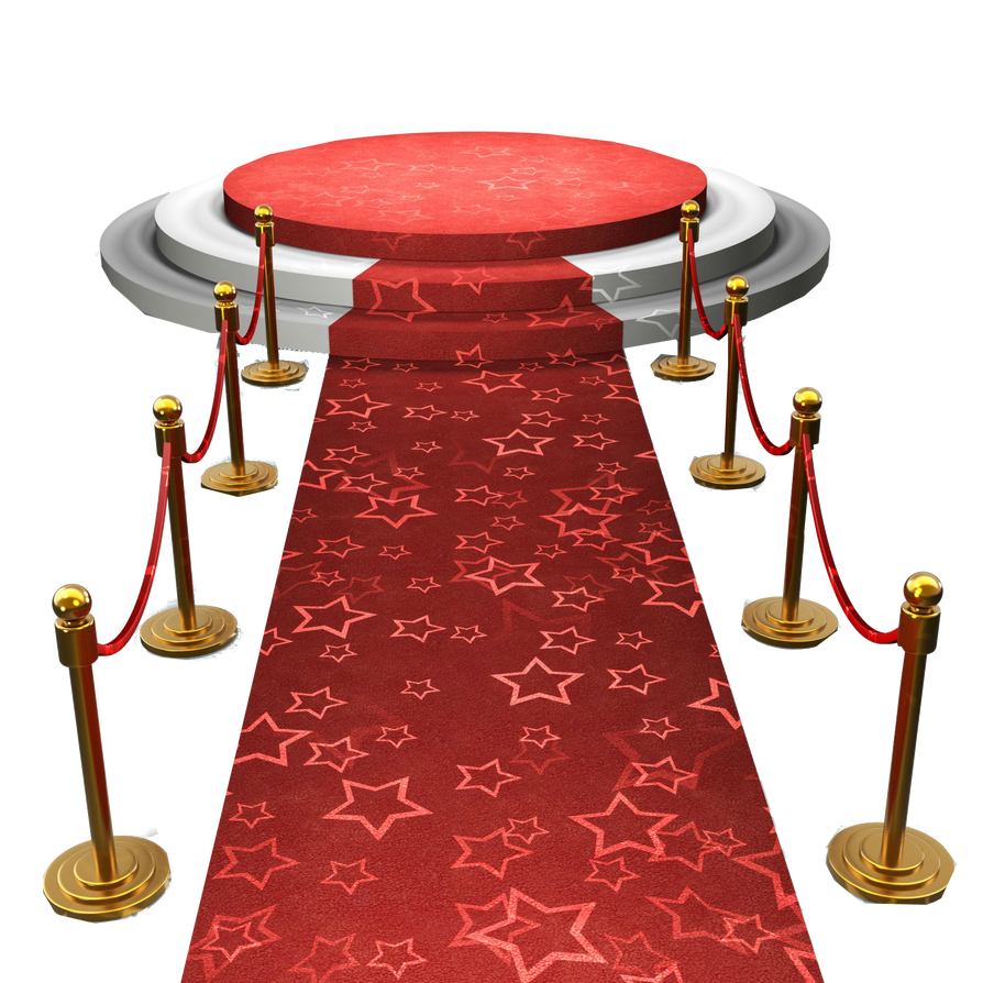 red carpet stage png by wwedivasfan4life on deviantart red carpet clip art transparent back red carpet clip art for birthday invitation
