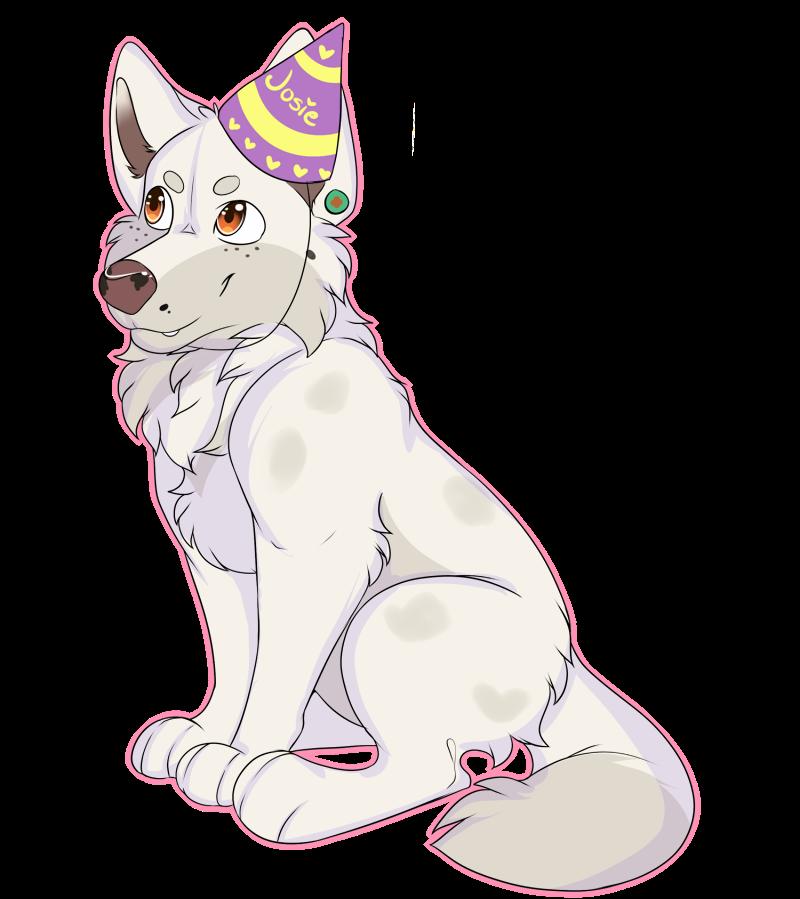 Birthday by Zevimaru