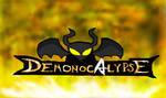 Demonocalypse Folder Cover Full Size