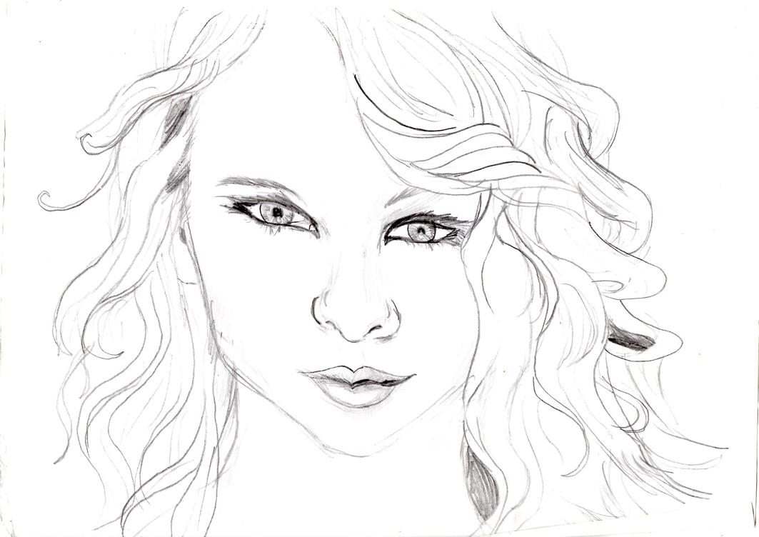 Uncategorized Taylor Swift Pictures To Print taylor swift by ulquixxgrimm on deviantart ulquixxgrimm
