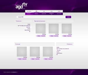 AgdRtv shop