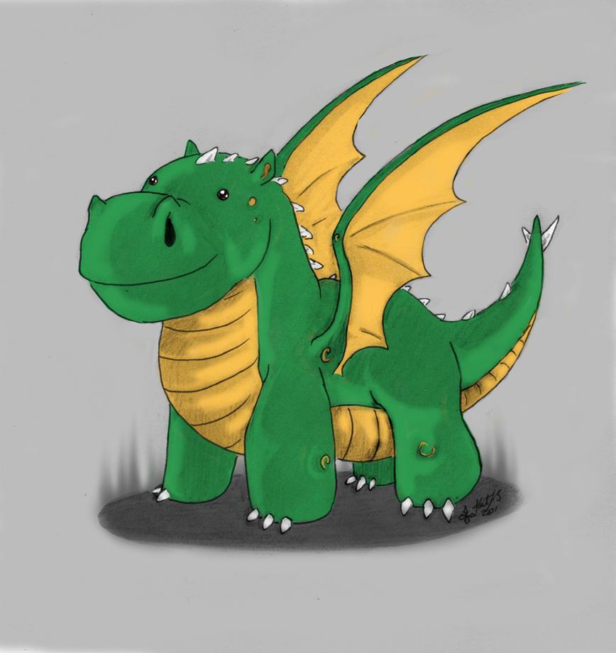 hippo_dragon_colored_by_reizezdewickid-d3g9cbg.jpg