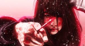 nozaki by minton16
