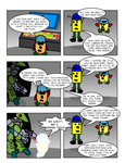 Raz and the Everything p23 by DanVzare